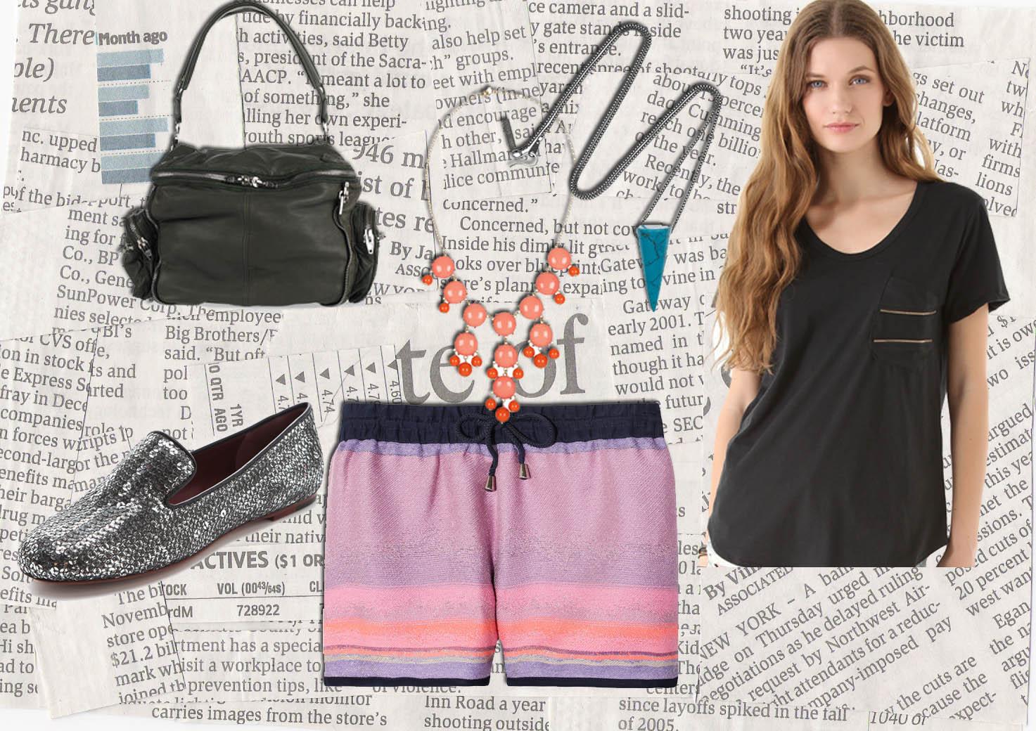 http://3.bp.blogspot.com/-OtE2ymz5pwg/T9CZXl180eI/AAAAAAAACTo/_CiF4LmpkVI/s1600/victoria+beckham+shorts+lna+shirt+alexander+wang+bag.jpg