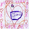 Cerpen Cinta