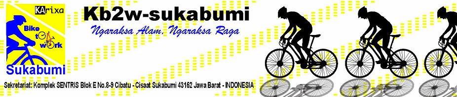 KB2W-Sukabumi