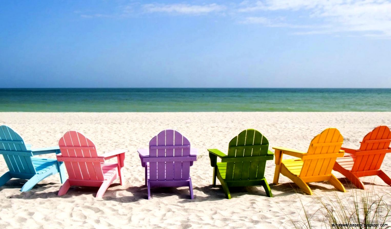 10 Reasons To Look Forward To The Summer