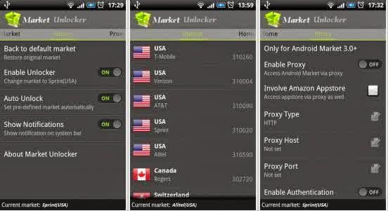 Download Market Unlocker v3.5