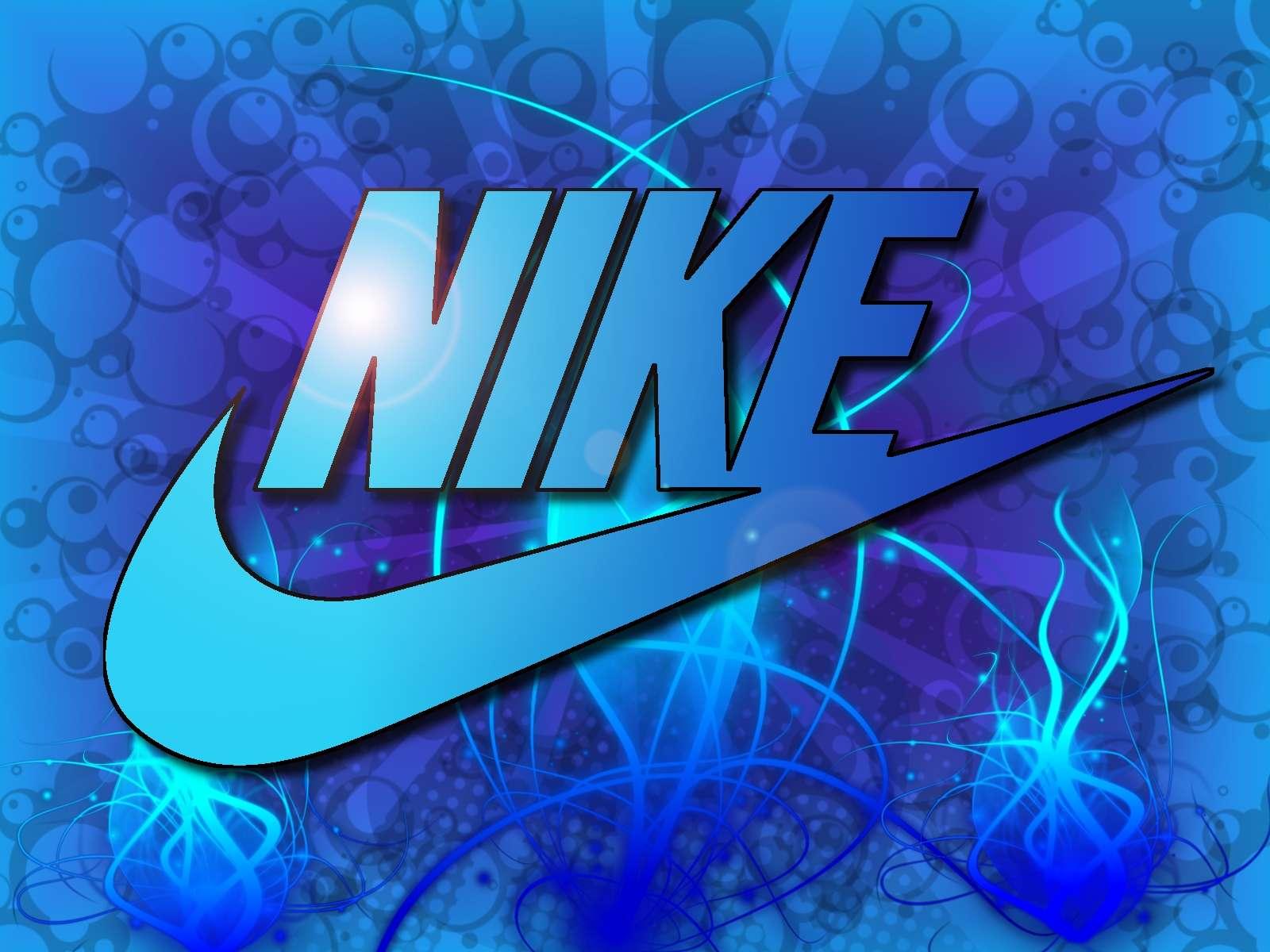 Kane blog picz nike wallpaper quotes - Cool logo wallpapers ...