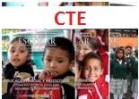 Guias del Consejo Técnico Escolar
