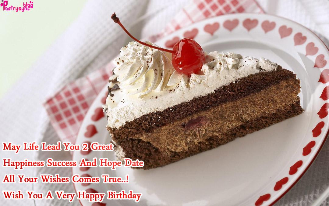 Birthday Cake With Name Qamar ~ Jyothi birthday spa happy birthday youtube happy birthday cake