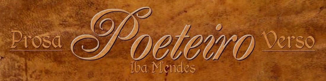 Iba Mendes