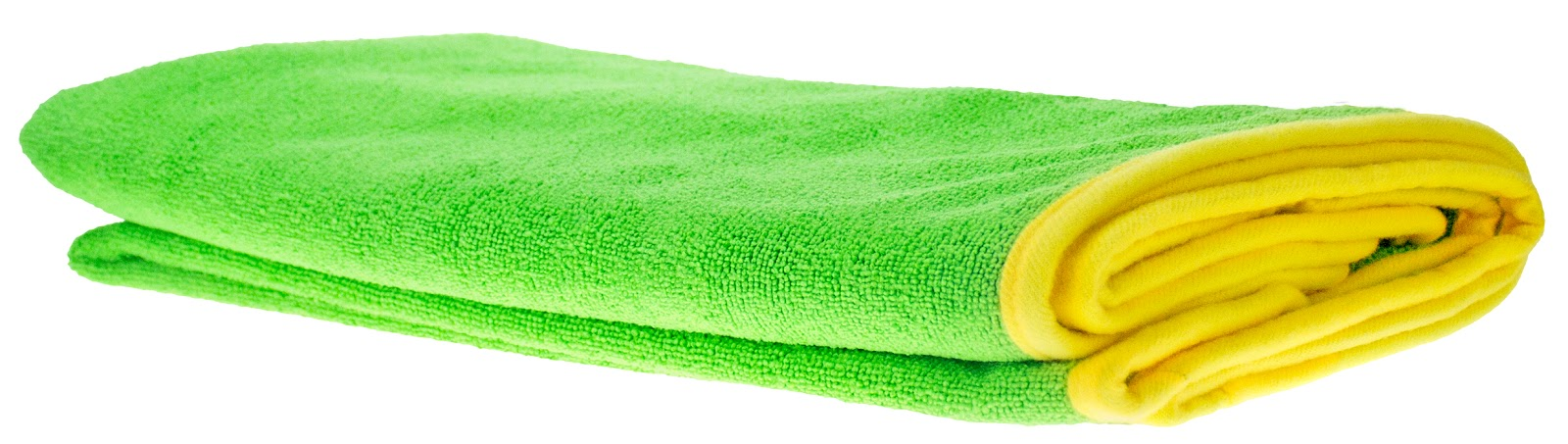 towel for kids bath kids towel rebecca lange norwex independent sales consultant is for