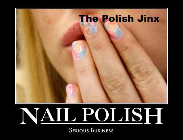 The Polish Jinx