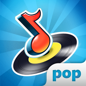 SongPop Plus android
