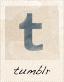 http://letterthatyouneveread.tumblr.com/