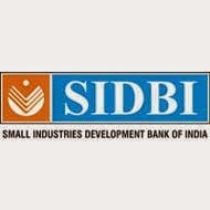 SIDBI Asst Manager Admit Card 2014