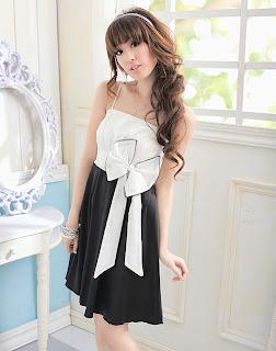 japonstyleelbiseler5 Japon Style Kıyafet ve Kombinler