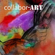 Collabor-ART