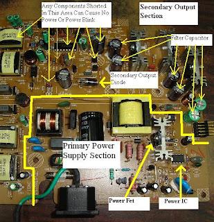 sony dream machine instructions