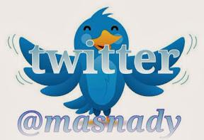 Cara Mudah Memperbanyak Follower Twitter Dengan Cepat