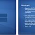 Cara Cek Verifikasi Data GURU (PTK) Di P2TK DIKDAS 2013