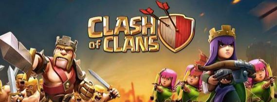 Cara Dapat Trophy Pada Town Hall (TH) 10 Clash Of Clans