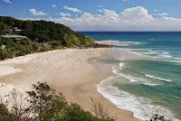 Byron-bay-nature