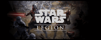 STAR WARS: LEGION FBG
