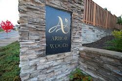 Live The Arbor Life