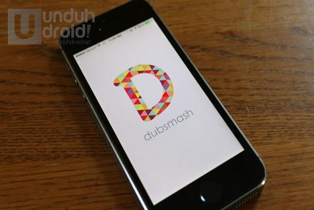Aplikasi Lipsing Video dan Cara Menggunakan Dubsmash di Android dan di iPhone