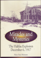 http://discover.halifaxpubliclibraries.ca/?q=title:%22miracles%20and%20mysteries%22monnon