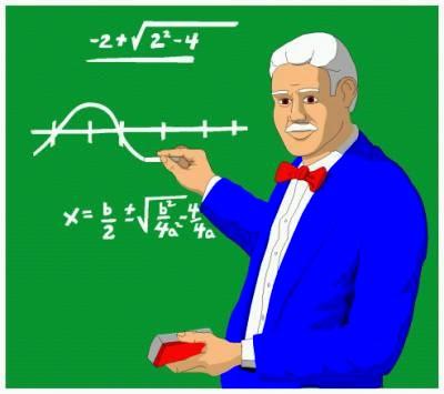 Imagenes de Profesores, parte 1