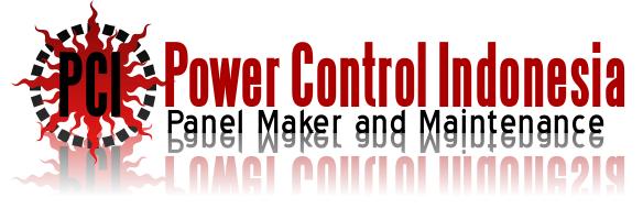 PT.POWER CONTROL INDONESIA -- Dengan mempertimbangkan semua permintaan anda, kami menyediakan pelayanan dari segala aspek!