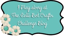 Add our play along banner to your blog