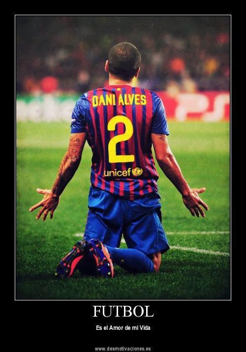 Imágenes graciosas de Fútbol Meme deportes Mayo 2015  - Imagenes Graciosas De Futbol 2016