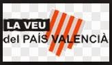 La veu del País Valencià