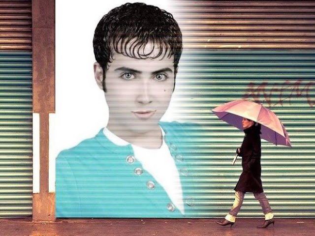 Ahmed Angel,maho,foto lucu,orang ganteng , orang keren , foto cwo ganteng