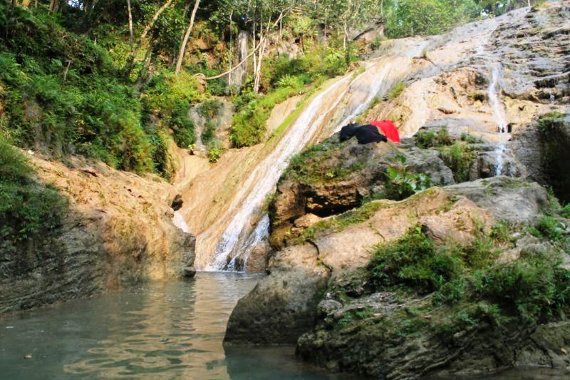 siparjo.com_air terjun Banyunibo
