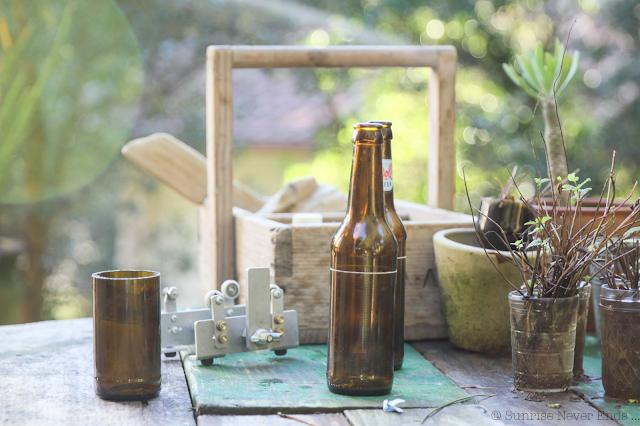 sandra korn,by the sea,bougies parfumées,bougies naturelles,bio,ecology, lifestyle, hossegor,woll beer