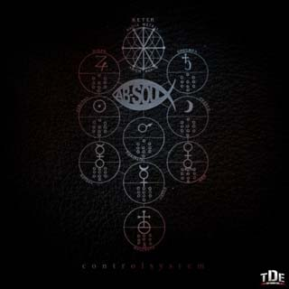 Ab-Soul ft. Kendrick Lamar – Illuminate Lyrics | Letras | Lirik | Tekst | Text | Testo | Paroles - Source: musicjuzz.blogspot.com