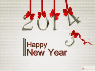 Happy New Year 2014 Wallpaper 20+ Happy Chinese New Year 2014 Wallpapers