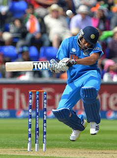 Rohit-Sharma-India-vs-South-Africa-ICC-Champions-+Trophy-2013