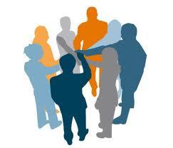 Fusión entre empresas proceso y éxito