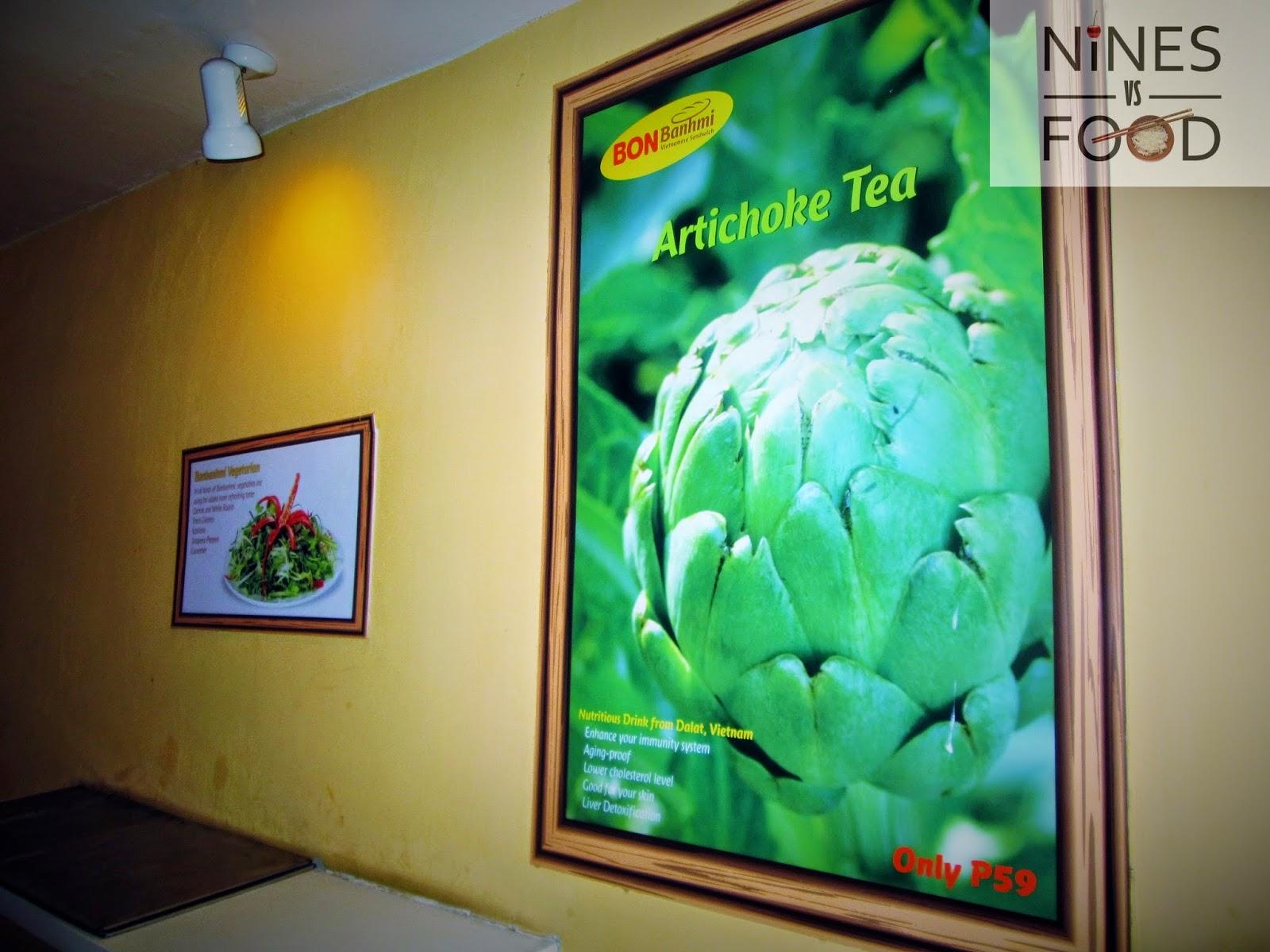 Nines vs. Food - Bon Banhmi Makati-8.jpg