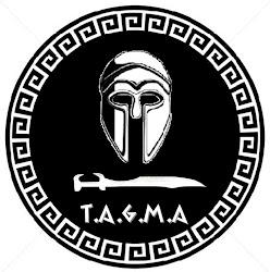 T.A.G.M.A.