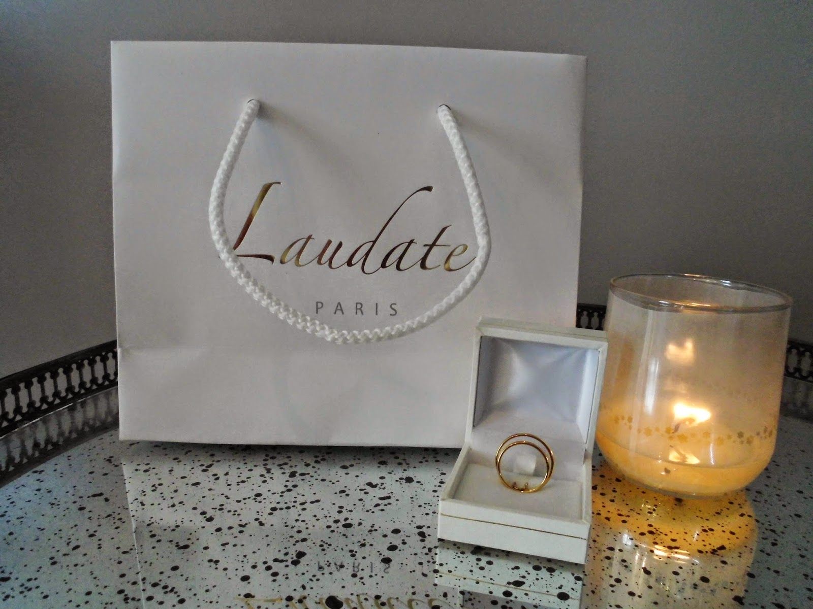 Boutique Laudate Médaille Alliance blog mariage Wedding Spirit Versailles Paris or Jaune or rose or blanc échange de consentement alliance