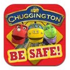 Chuggington: Be Safe!