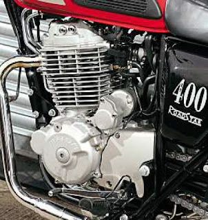 Mash-Roadstars-400