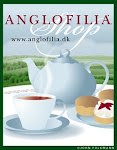 Anglofilia.info - engelsk stemning og inspiration