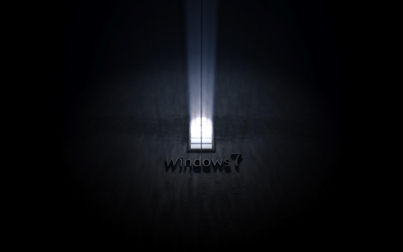 http://3.bp.blogspot.com/-OtiZk4sz9ZM/T4Ks1ff0weI/AAAAAAAAENo/E-EKPj1IfDA/s1600/Windows7_Wallpaper_B_by_MrVH.jpg