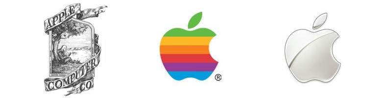 معنى شعار ابل التفاحه