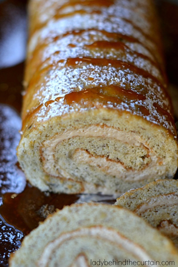 Caramel-Banana-Cake-Roll-Lady-Behind-The-Curtain-13.jpg