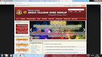 Portal JPNS