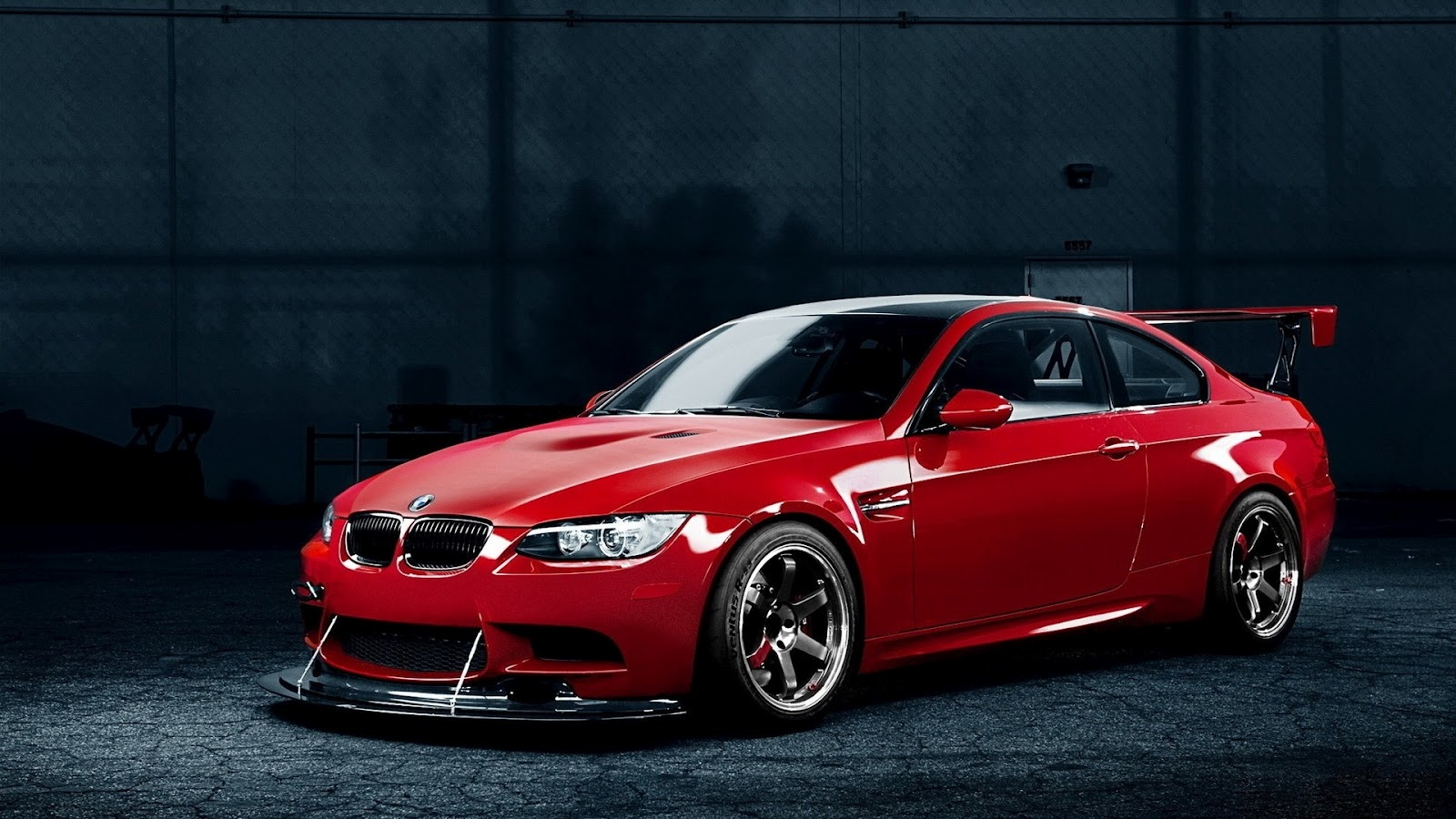free hd wallpapers bmw m3 wallpapers hd. Black Bedroom Furniture Sets. Home Design Ideas