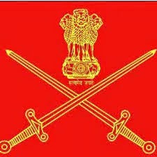 Indian Territorial Army Recruitment 2015