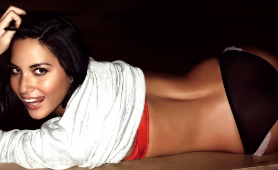 model, background pictures, best desktop backgrounds, desktop backgrounds, olivia munn,